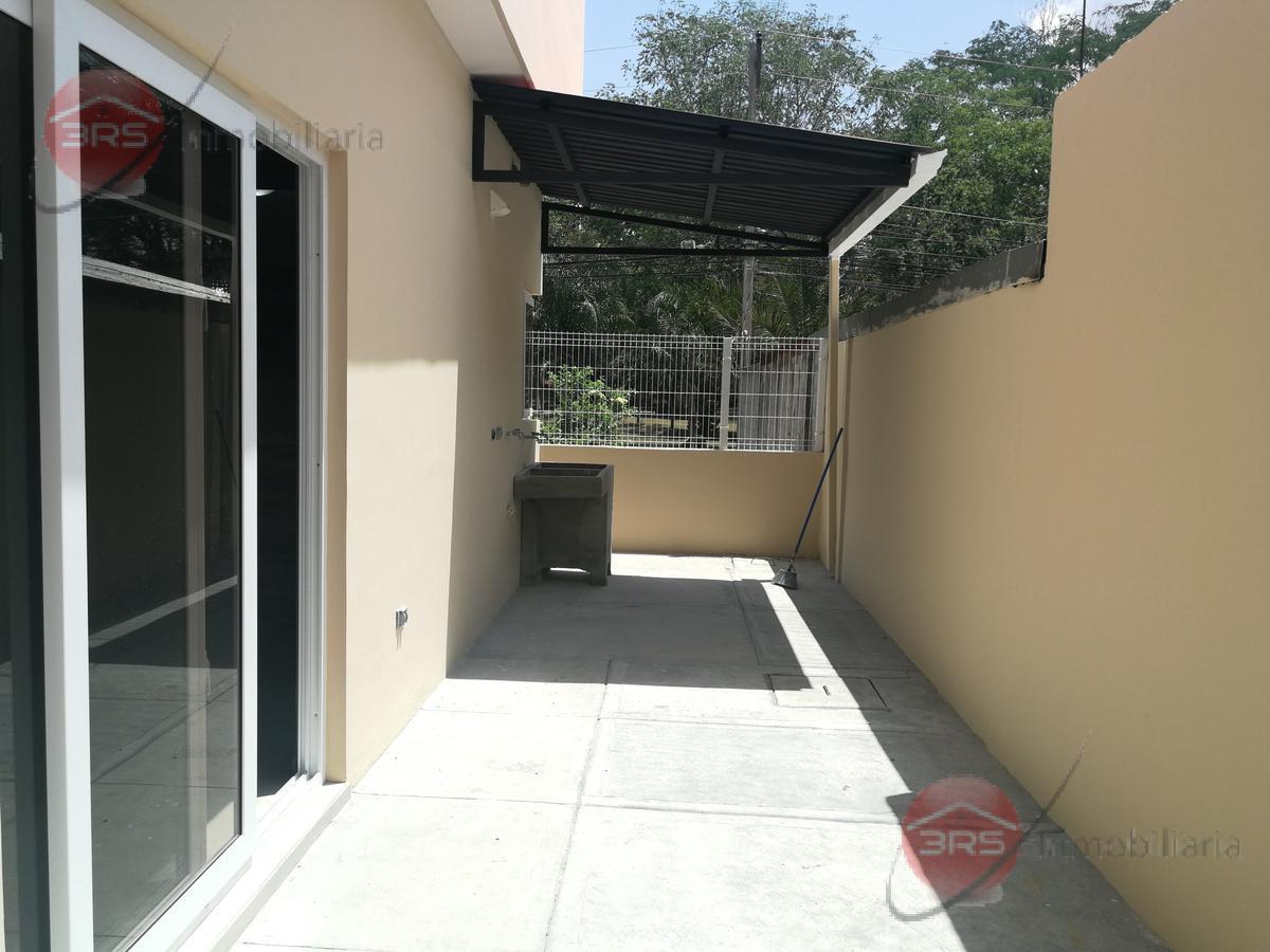 Foto Casa en Venta | Renta en  Res. San Jose del Pedregal,  San Pedro Sula  Townhouse en venta en San José del Pedregal