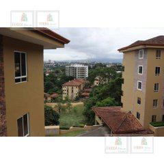 Foto Casa en condominio en Venta | Renta en  San Rafael,  Escazu  San Rafael Escazú