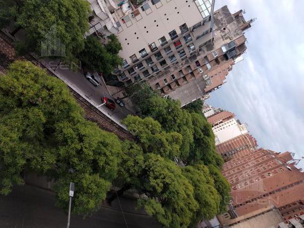 Foto Departamento en Venta en  Centro,  Cordoba Capital  MARCELO T DE ALVEAR 500