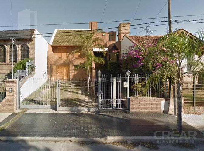 Foto Casa en Venta en  Pque.Chacabuco,  Cordoba Capital  Juramento 2650