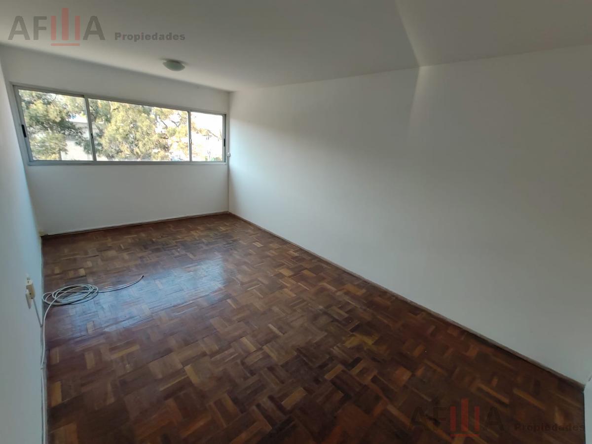 Foto Apartamento en Alquiler en  Buceo ,  Montevideo  Solano Lopez al 1800