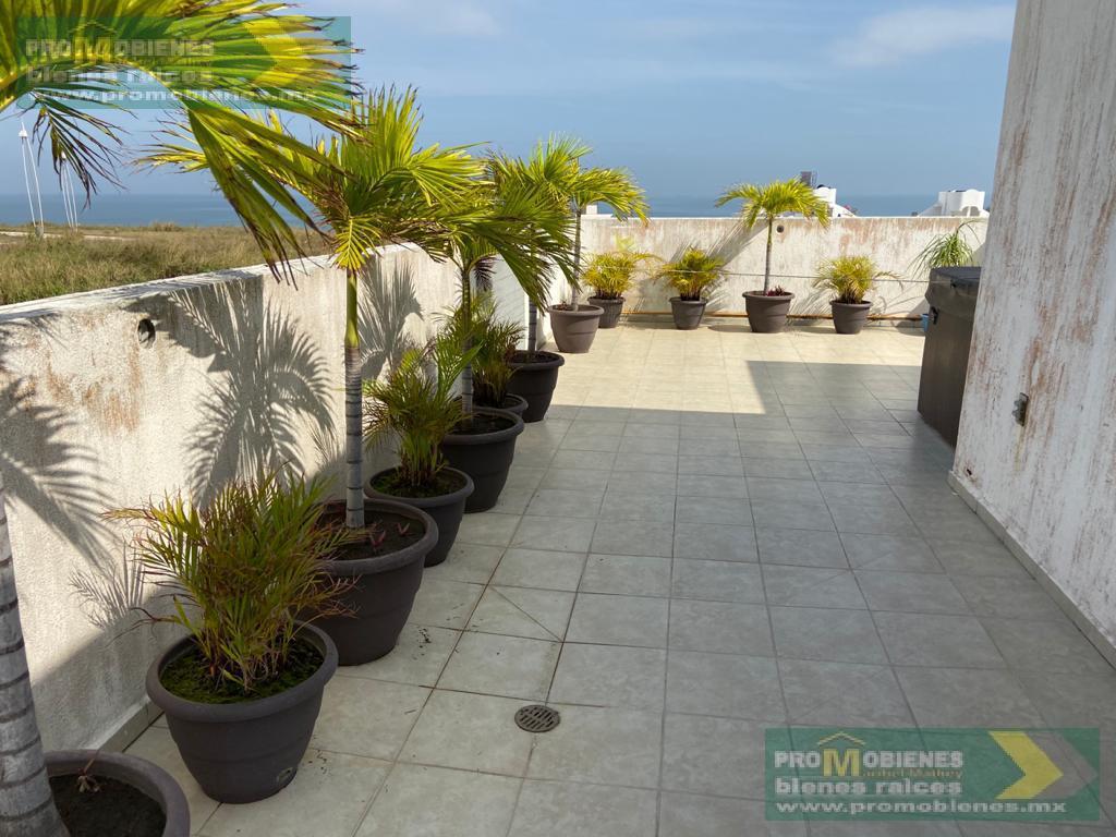 Foto Departamento en Venta en  Boca del Río ,  Veracruz  DEPARTAMENTO NUEVO CERCA DE LA PLAYA EN VENTA, BOCA DEL RIO, VERACRUZ