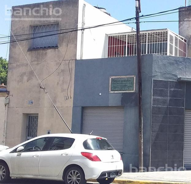 MENDOZA al 4800, Azcuenaga, Santa Fe. Alquiler de Casas - Banchio Propiedades. Inmobiliaria en Rosario