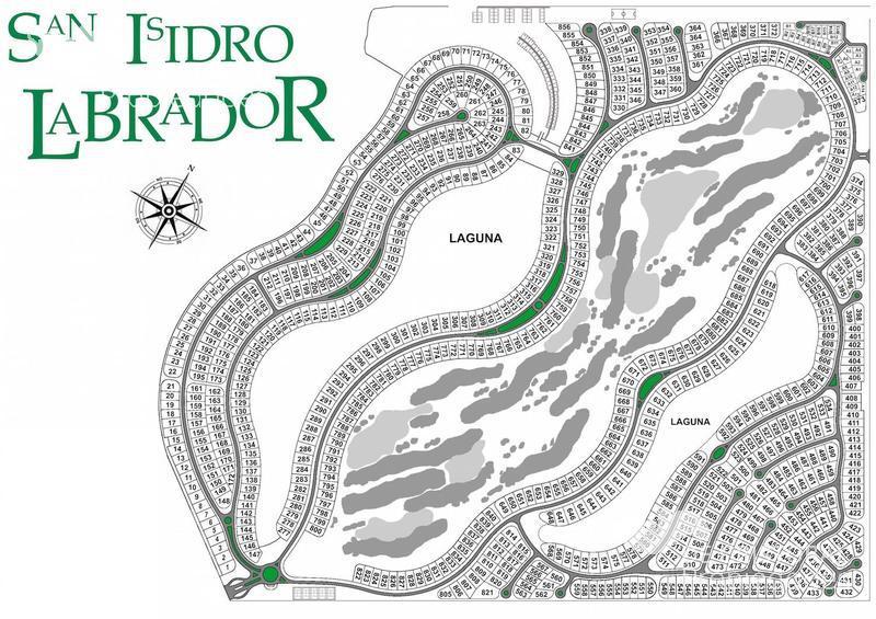 Foto Terreno en Venta en  San Isidro Labrador,  Villanueva  San Isidro Labrador
