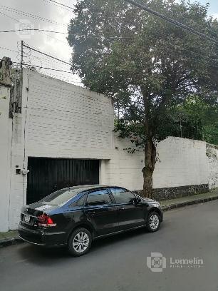 Foto Casa en Renta en  La Joya,  Tlalpan  CALLE DE JUAREZ # 180  COL.  LA JOYA,  ALCALDIA TLALPAN  C.P. 14000