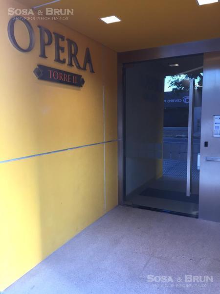 """Foto Departamento en Alquiler en  Villa Carlos Paz,  Punilla  MONOAMBIENTE EN COMPLEJO """"OPERA"""" VILLA CARLOS PAZ"""