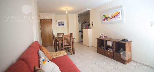 Foto Departamento en Venta en  Nueva Cordoba,  Cordoba Capital  Ob. Salguero al 700