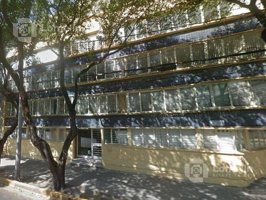 Foto Departamento en Renta en  Del Valle,  Benito Juárez  Amores 403 int. 5