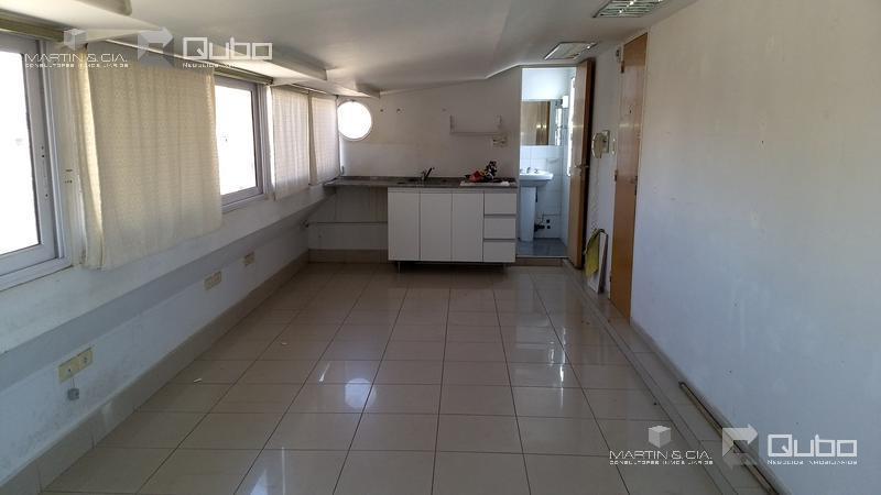 Foto Departamento en Venta en  Nueva Cordoba,  Capital  San Lorenzo al 300