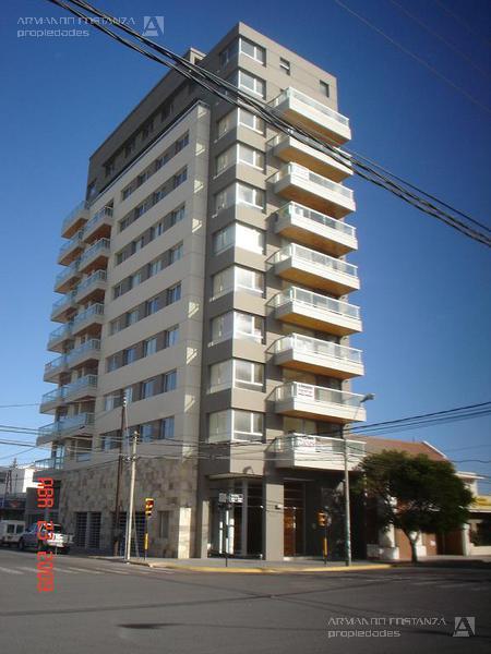 """Foto Departamento en Alquiler en  Puerto Madryn,  Biedma  Av. Roca 697 1° """"A"""""""