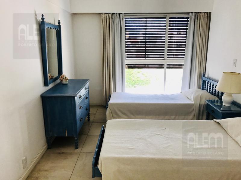 Foto Departamento en Alquiler temporario en  Playa Brava,  Punta del Este  Parada 3 de la Brava | Punta del Este