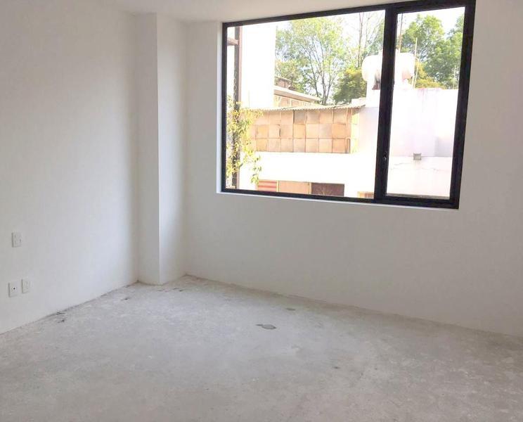 Foto Departamento en Venta en  Miguel Hidalgo ,  Distrito Federal  Departamento en venta a estrenar en Polanco de 2 recamaras, CDMX