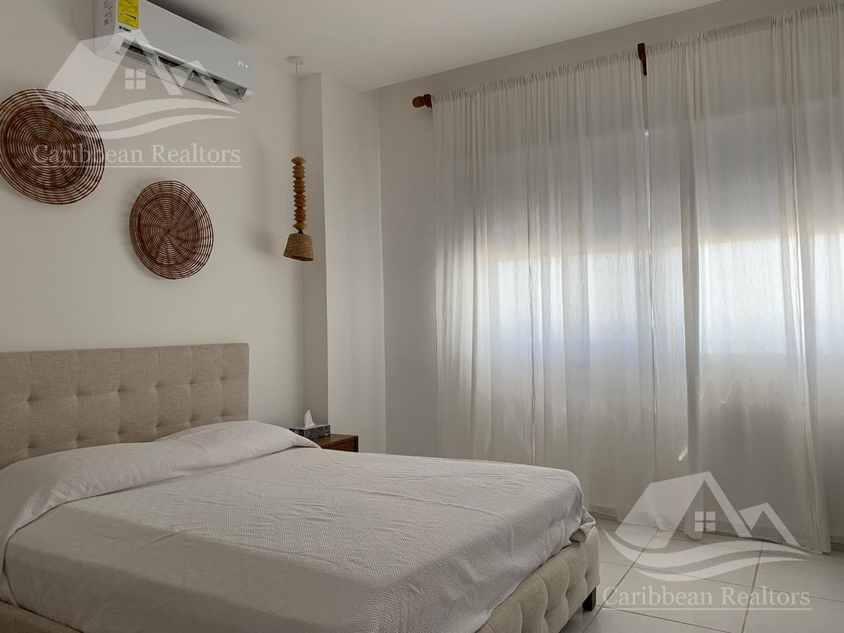 Picture Apartment in Rent in  Cancún,  Benito Juárez  Cancún