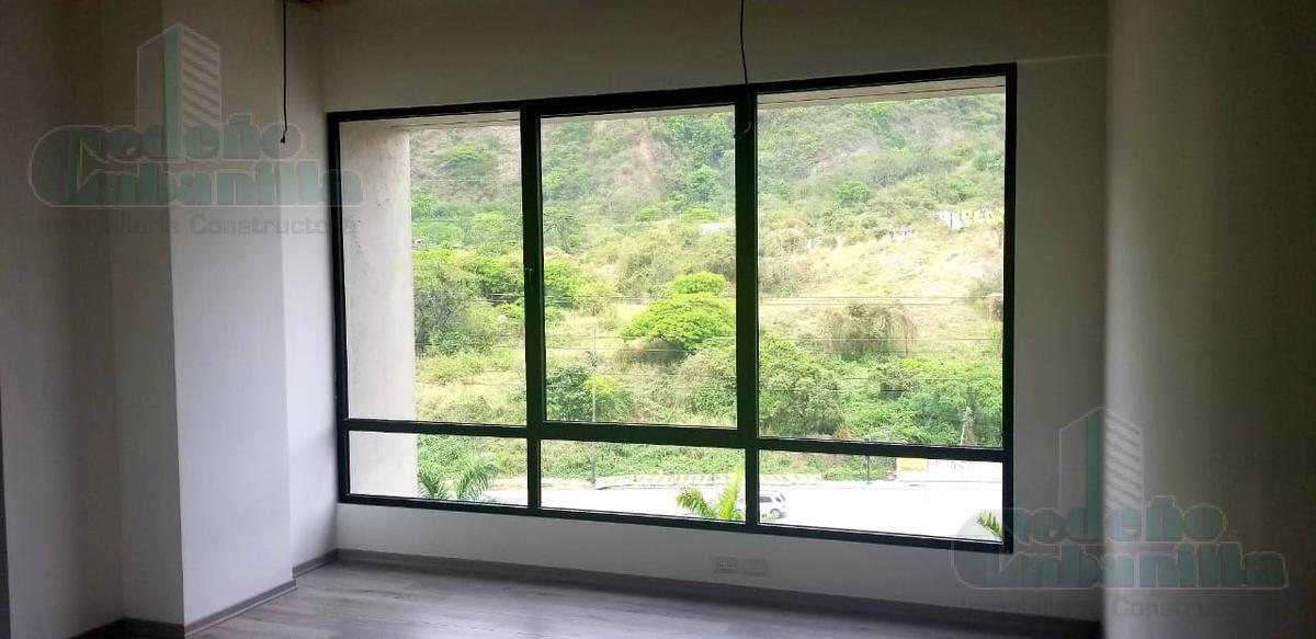 Foto Oficina en Alquiler en  Vía a la Costa,  Guayaquil  ALQUILER DE OFICINA A ESTRENAR EN EDIFICIO DE PRIMERA VÍA LA COSTA