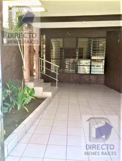 Foto Casa en Venta en  Guadalupe,  Culiacán  Casa en Rio Elota UBICADISIMA USO SUELO COMERCIAL Y SERVICIOS