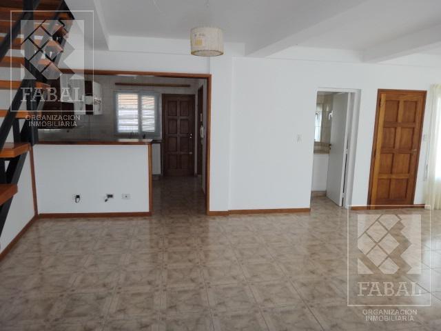 Foto Casa en Venta en  Alta Barda,  Capital  Jujuy 1159 - Barrio Gamma