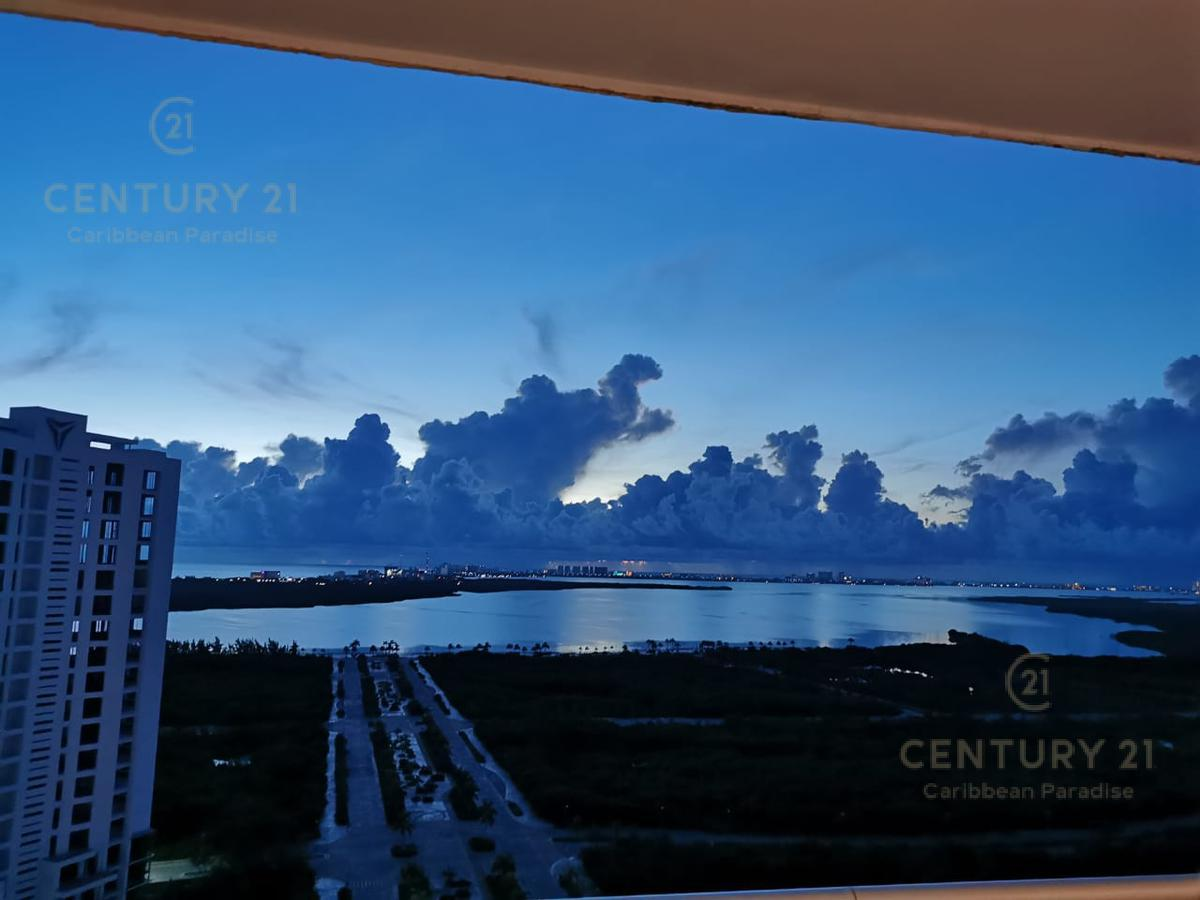 Cancún Centro Apartment for Rent scene image 6