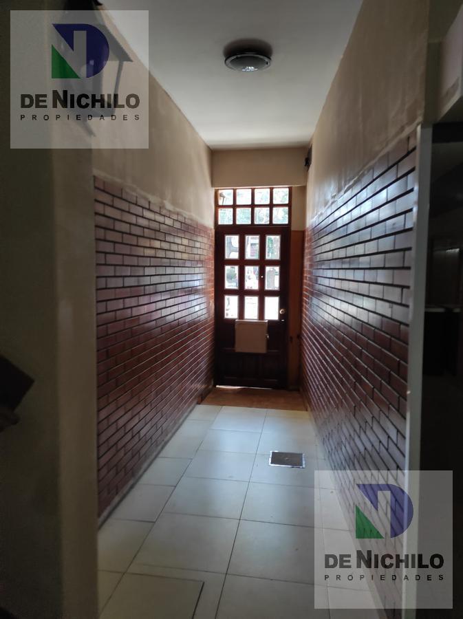 Foto Departamento en Venta en  Boca ,  Capital Federal  20 de Septiembre al 200