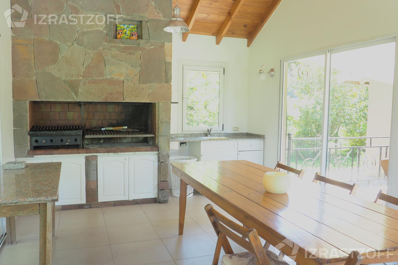 Casa-Venta-Alquiler-San Jorge Village-San Jorge Village
