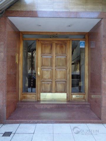 Foto Departamento en Alquiler en  Belgrano ,  Capital Federal  JURAMENTO al 2900