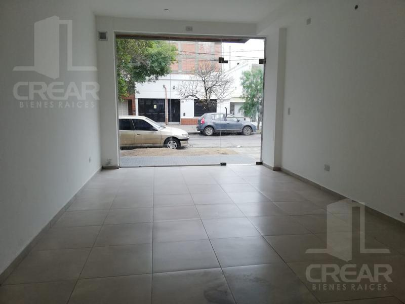 Foto Local en Venta en  General Paz,  Cordoba Capital  General Deheza 395 Local 01