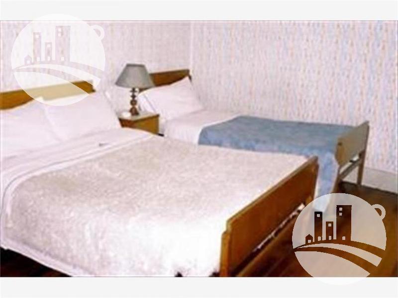 Foto Hotel en Venta en  San Telmo ,  Capital Federal  CONFIDENCIAL
