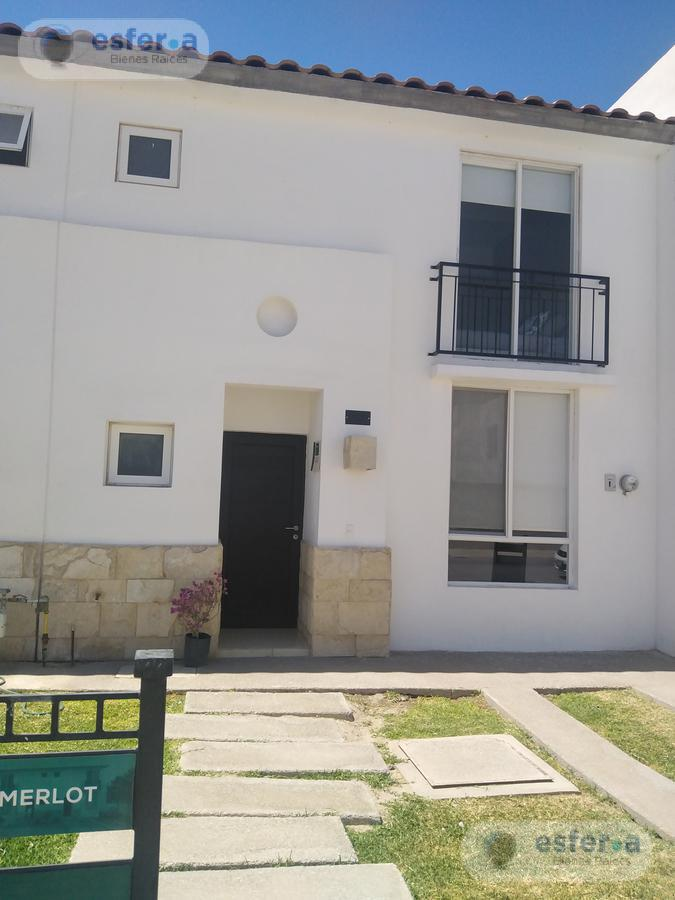 Foto Casa en Venta en  Residencial Las Etnias,  Torreón  Casa en Venta en Fraccionamiento Mollar