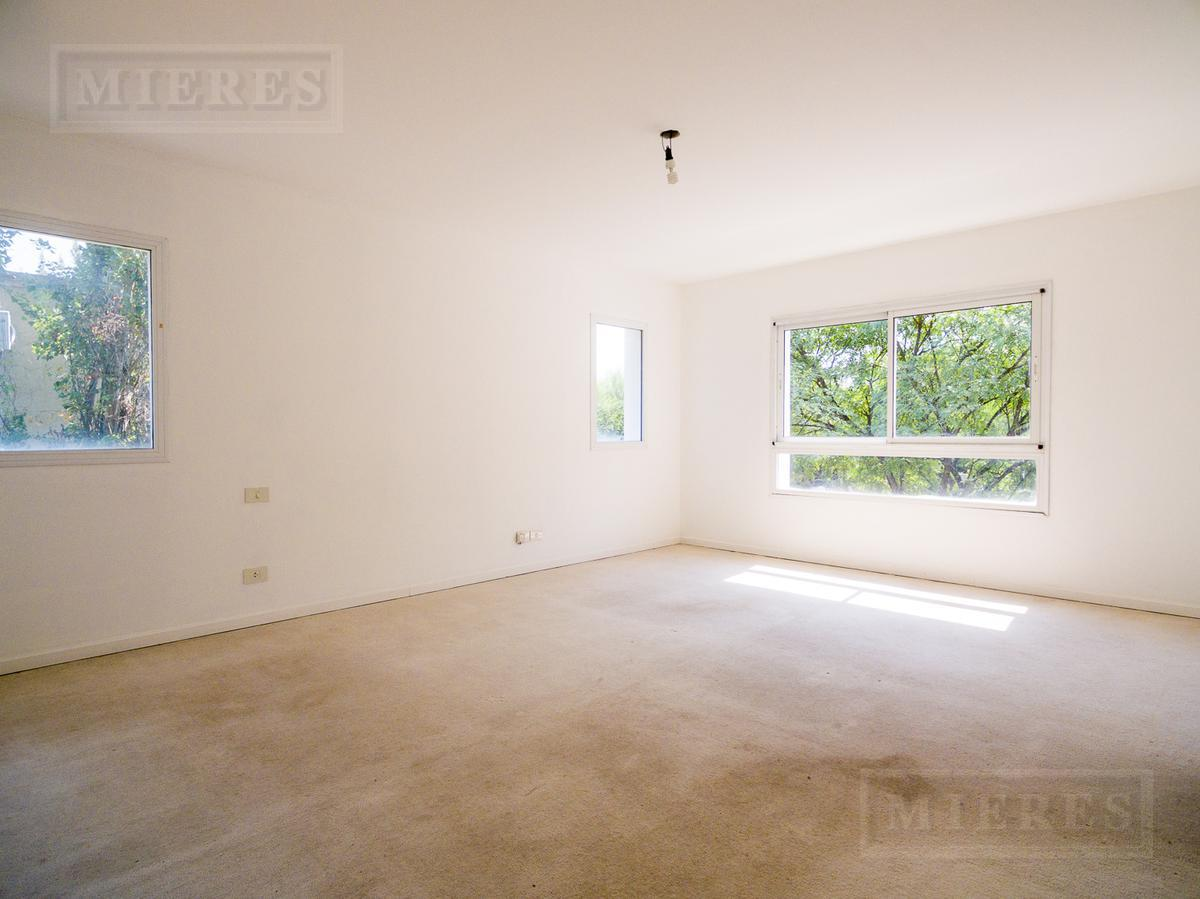 Casa en venta (Apto crédito)