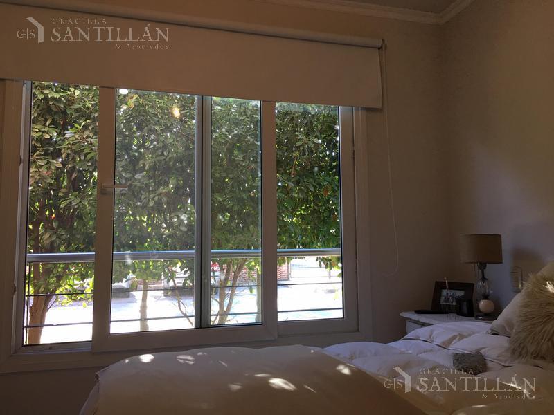 Foto Departamento en Venta en  Santa Catalina ,  San Fernando  SANTA CATALINA