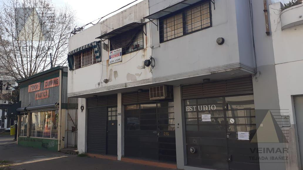 Foto Departamento en Venta en  La Plata,  La Plata  64 E/1 Y 115