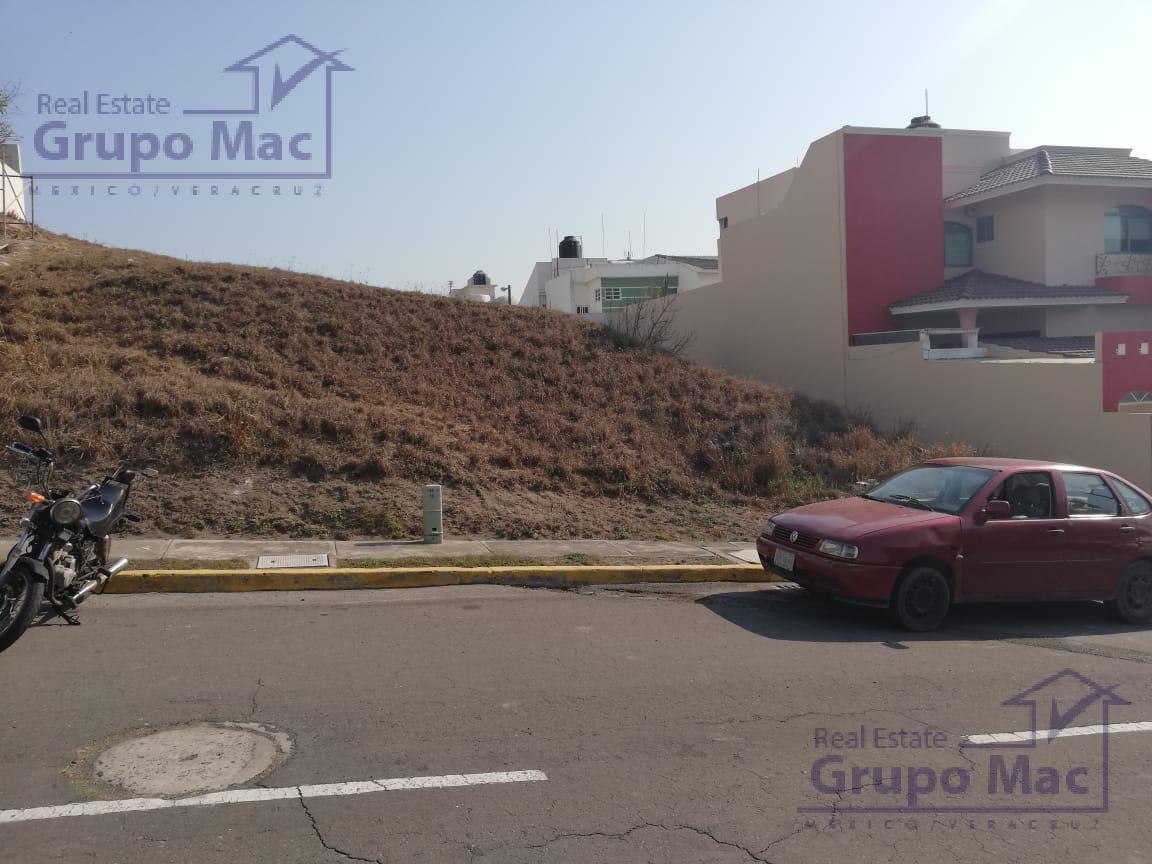 Foto Terreno en Venta en  Playas del Conchal,  Alvarado  Terreno en Venta en Playas del Conchal, Alvarado, Ver.
