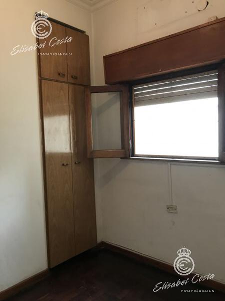 Foto Departamento en Alquiler en  Lanús Este,  Lanús  SITIO DE MONTEVIDEO al 1200