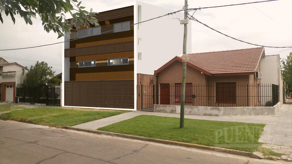 Foto Casa en Venta en  Banfield Oeste,  Banfield  Carlos Croce 990 2°
