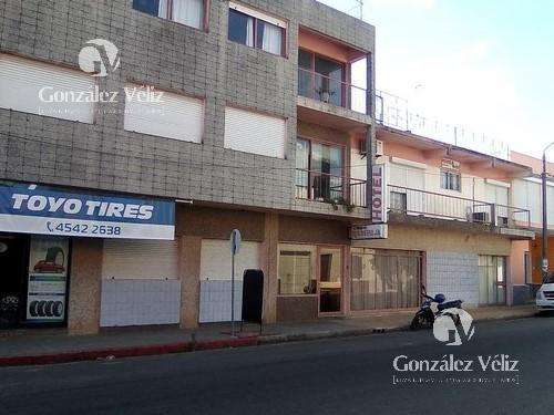 Foto Oficina en Venta en  Carmelo ,  Colonia  Uruguay casi 12 de febrero