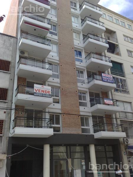 BUENOS AIRES al 1100, Rosario, Santa Fe. Alquiler de Departamentos - Banchio Propiedades. Inmobiliaria en Rosario