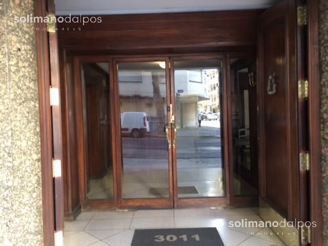Foto Oficina en Venta en  P.Las Heras,  Barrio Norte  Berutti al 3000