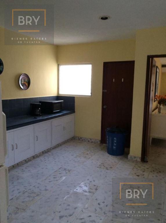 Foto Casa en Venta en  Pueblo Chicxulub Puerto,  Progreso  Se vende casa con 21 m de frente al mar de Chicxulub