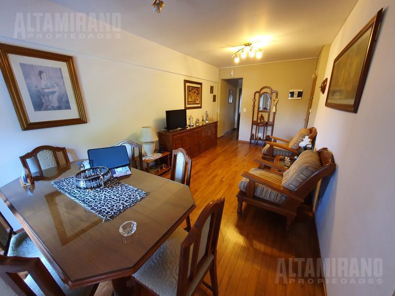 Foto Departamento en Venta en  Villa Ballester,  General San Martin  Intendente Witcomb al 2400