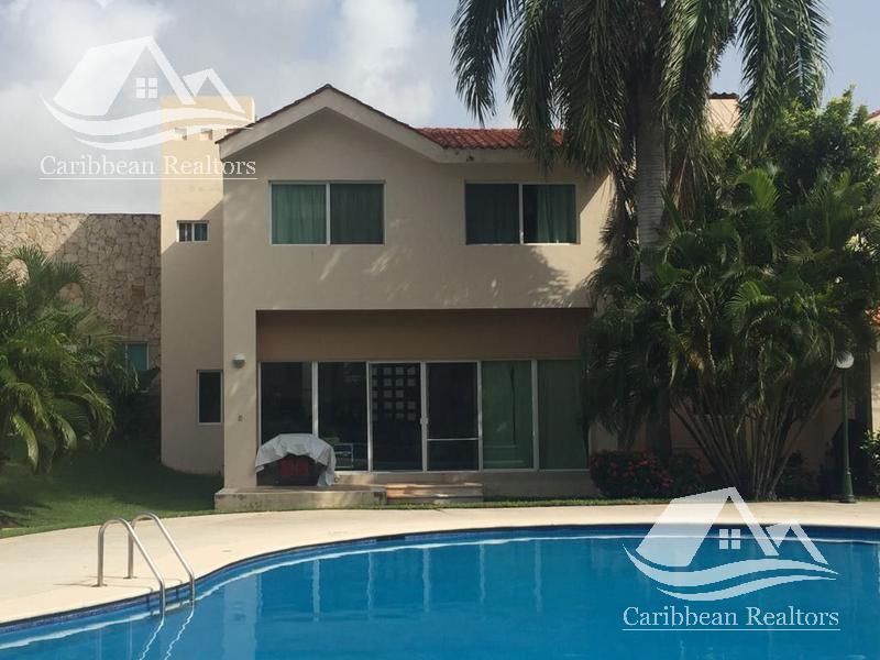 Foto Casa en Renta en  Padilla ,  Tamaulipas  Padilla
