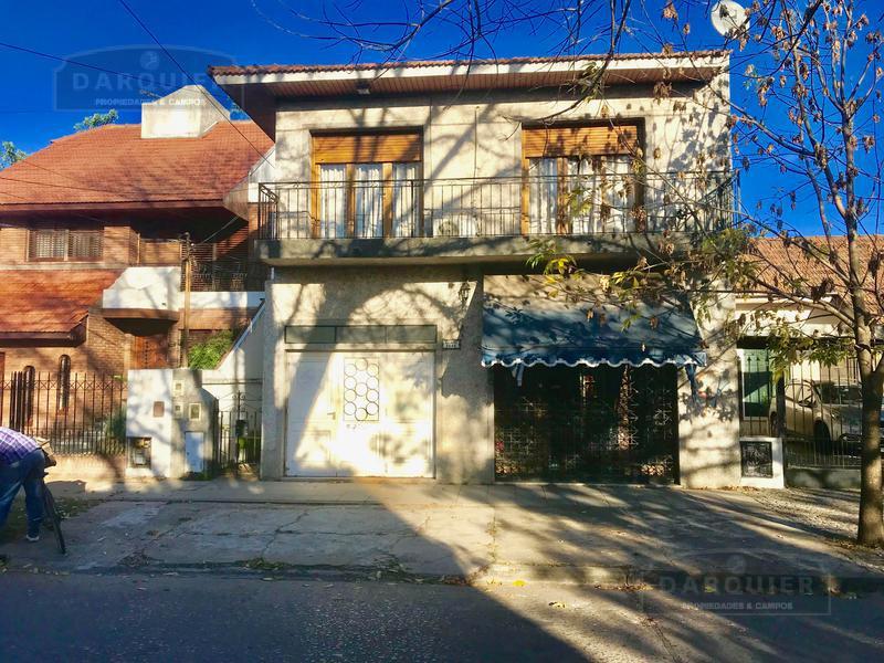 Foto Casa en Alquiler en  Jose Marmol,  Almirante Brown  MITRE 2446