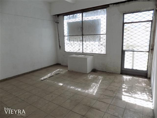 Foto PH en Venta en  Villa Devoto ,  Capital Federal  BERMUDEZ  al 2500
