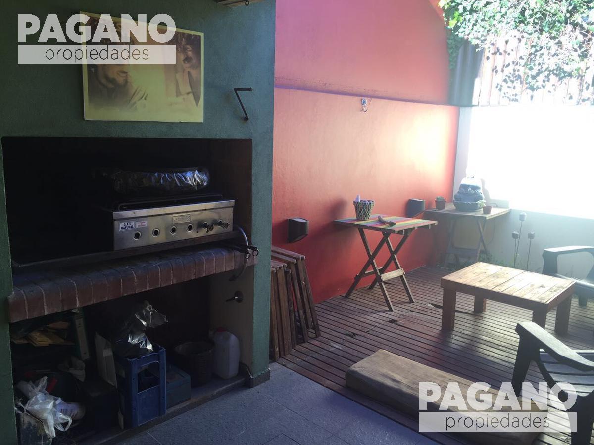 Foto Casa en Venta en  La Plata ,  G.B.A. Zona Sur  27 n° 764 entre 47 y 48