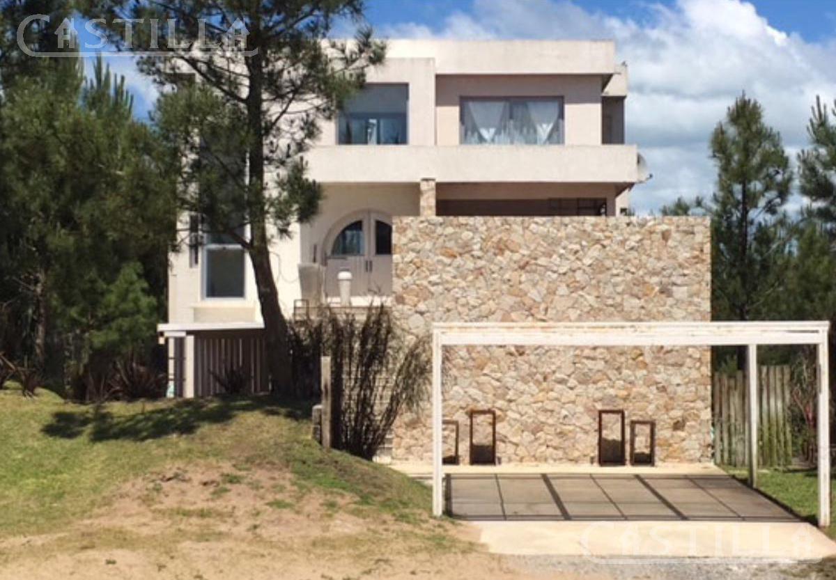 Foto Casa en Venta en  Costa Esmeralda,  Punta Medanos  Costa Esmeralda - Barrio Residencial 2