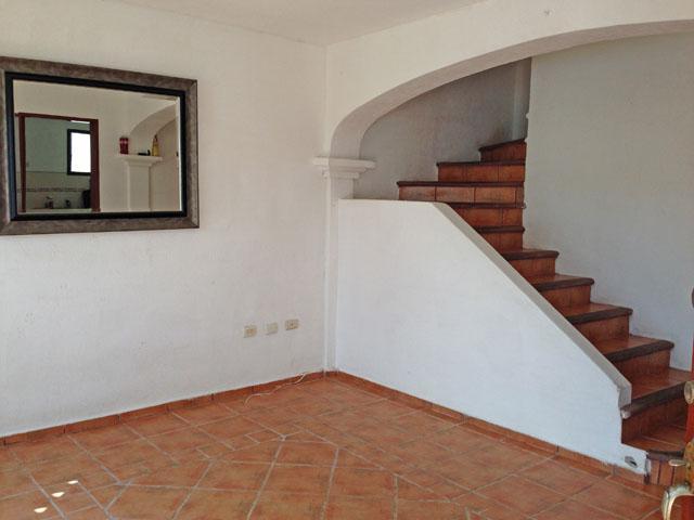 Foto Casa en Venta | Renta en  Santa Fe del Carmen,  Solidaridad  Casa en Santa Fe 3 Recamaras Venta/Renta