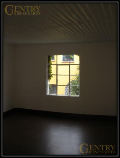 Foto Casa en Renta en  Lomas de Chapultepec,  Miguel Hidalgo  LOMAS DE CHAPULTEPEC, RESIDENCIA CLÁSICA EN RENTA