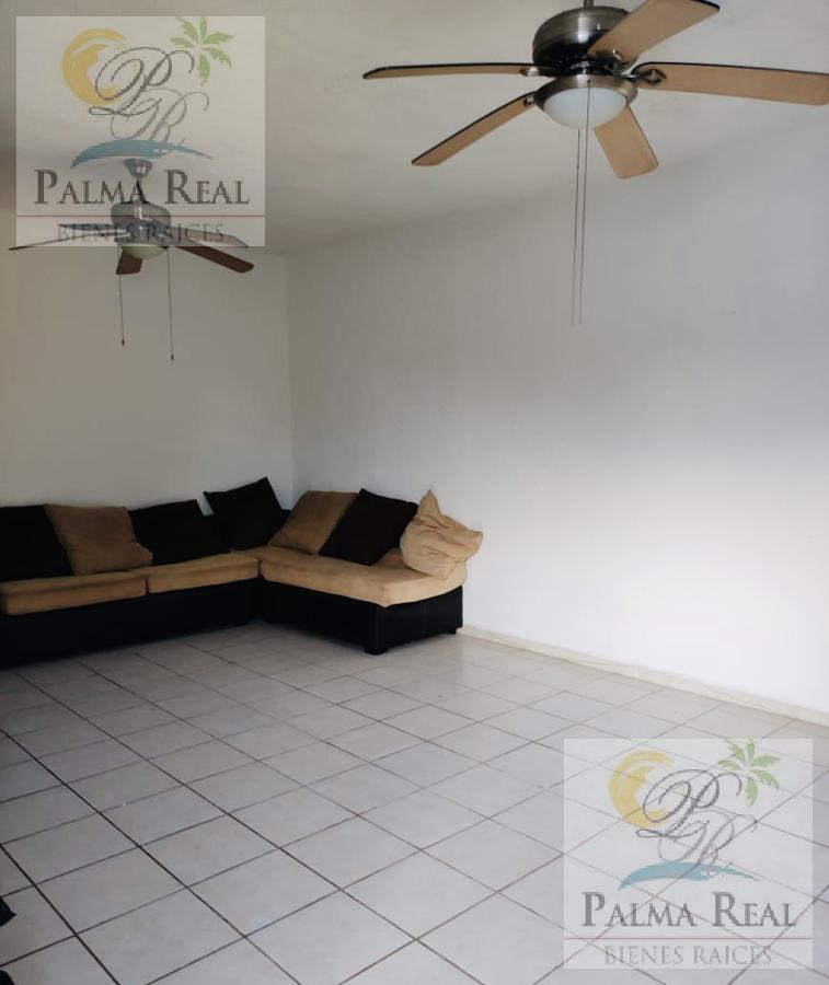 Foto Casa en Venta en  Las Torres,  Cancún  OPORTUNIDAD PUERTO MORELOS