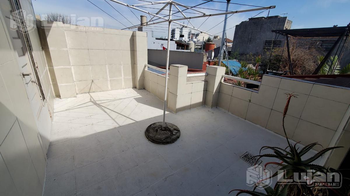 Foto PH en Venta en  Mataderos ,  Capital Federal  Montiel 2100