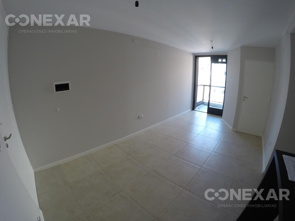 Foto Departamento en Venta en  Nueva Cordoba,  Capital  Illia al 500