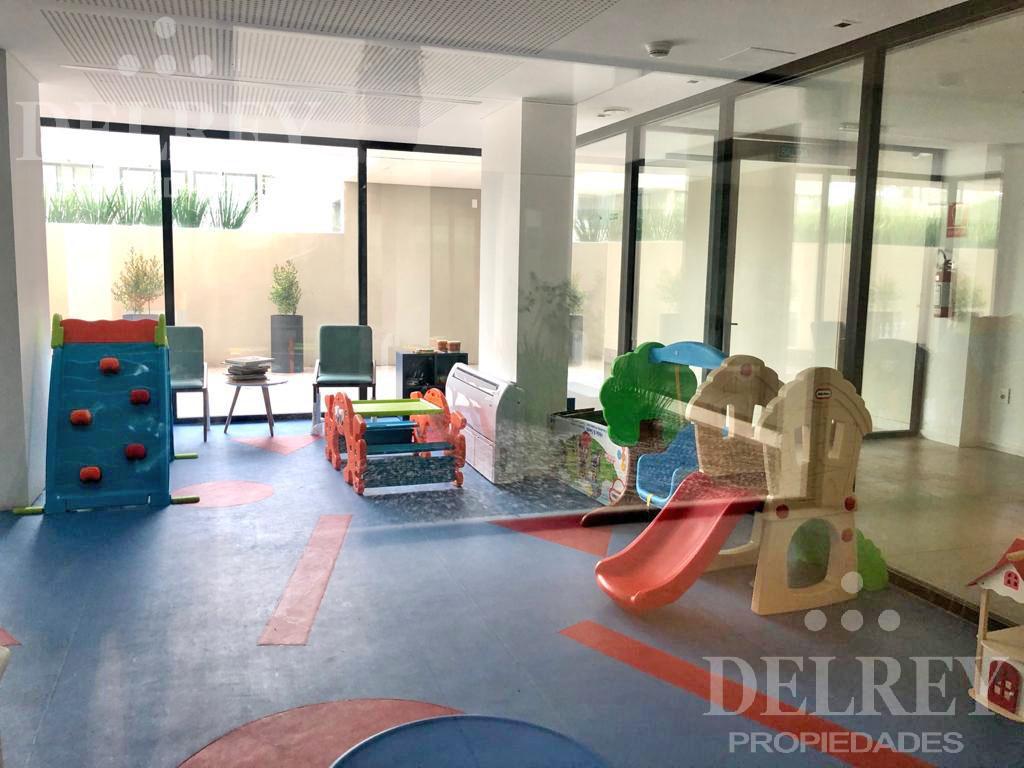 Foto Departamento en Venta | Alquiler en  Carrasco ,  Montevideo  Nariño y Tajes próximo