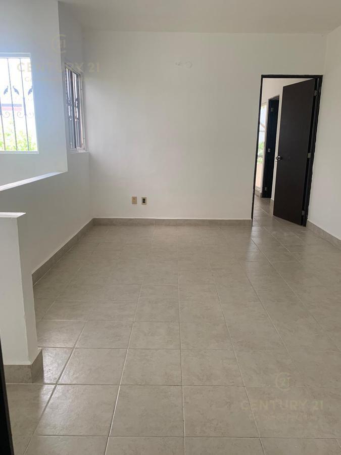 Benito Juárez Casa for Venta scene image 19